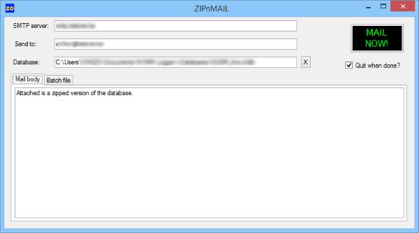 zipNmail1