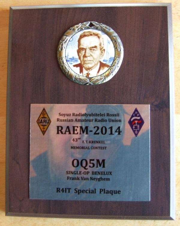 RAEM2014