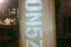 stencil1